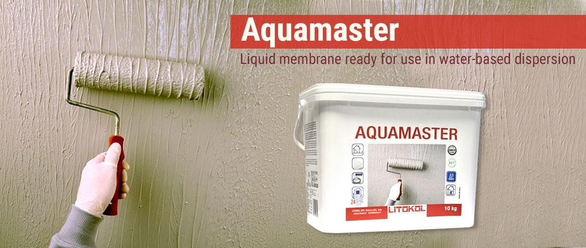 aquamaster-en