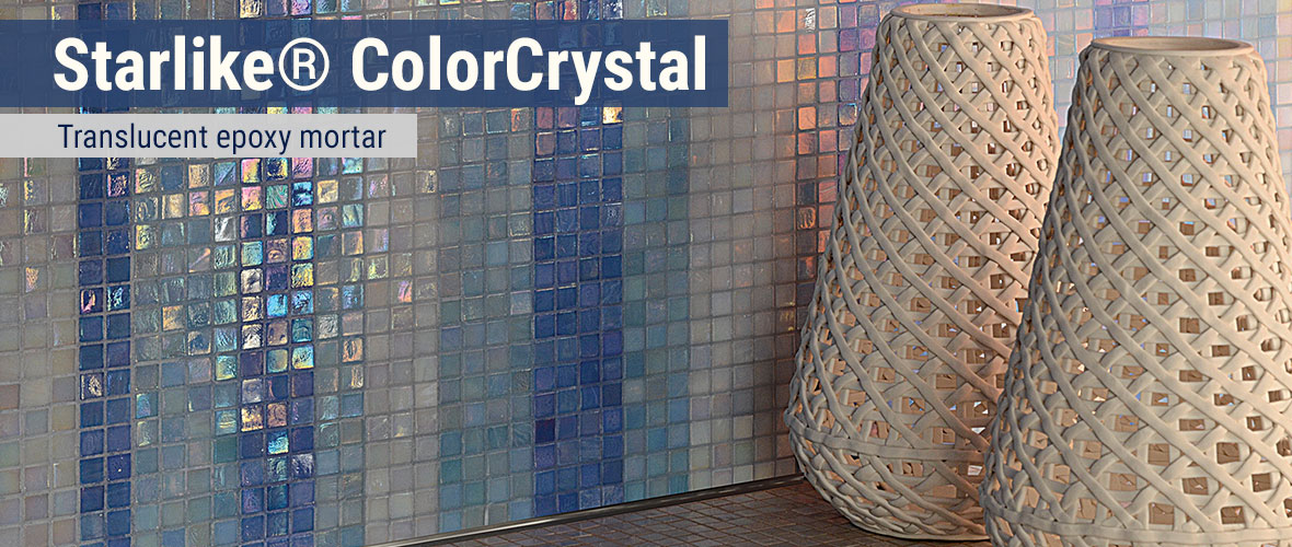 colorcrystal-eng