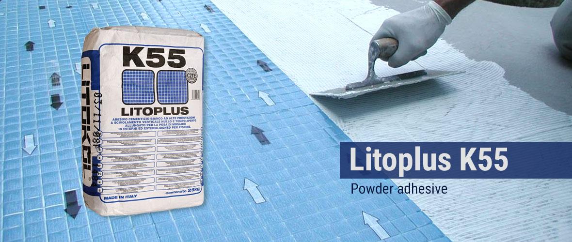 litoplus-k55-en