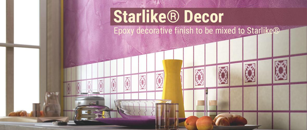 starlike-decor-en